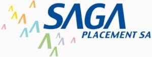 Saga Placement SA